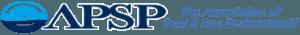 apsp-pool-builder