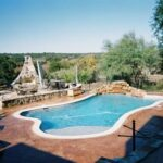 tn_1200_Custom_Designed_Pools_a.jpg