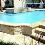tn_1200_Custom_Designed_Pools_e.jpg