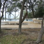 tn_1200_Custom_Designed_Pools_j.jpg