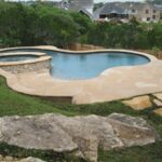 tn_1200_Custom_Designed_Pools_k.jpg