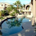 tn_1200_Custom_Designed_Pools_t.jpg