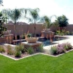 tn_1200_Custom_Designed_Pools_u.jpg