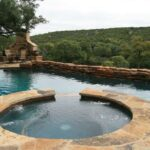 tn_1200_Custom_Designed_Pools_w.jpg
