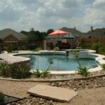 tn_1200_Custom_Designed_Pools_x.jpg