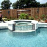 Award Winning Custom Pools