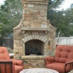 tn_1200_Outdoor_BBQs___Patios_o.jpg