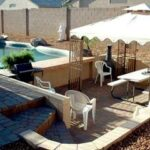 tn_1200_Outdoor_BBQs___Patios_r.jpg