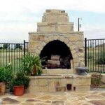 tn_1200_Outdoor_BBQs___Patios_s.jpg