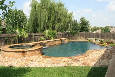 custom free form pools free form pool designs - Free Form Swimming Pool Designs