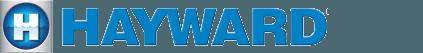 hayward-pool-products
